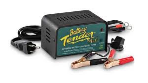 The 10 Best Trickle Chargers For The Money In 2019 | CAR FROM JAPAN How To Choose The Best Car Battery Advance Auto Parts Jump Starter Portable Reviewed Tested In 2019 Lithium Iron Ion Phosphate Motorcycle Batteries Powerstride Choice Products Toy 24ghz Remote Control Rock Crawler 4wd Rc Mon Truck For Your Vehicle Optima Yellowtop Trolling Motor 2018 Unbiased Reviews Comparison Tansky Red Adjustable Hold Tie Down Clamp Mount Exide Extreme 24f Battery24fx The Home Depot Forklift Battery Price List New Recditioned Lift Bestchoiceproducts 24 Ghz Fire 7 For Top Picks And Buying Guide