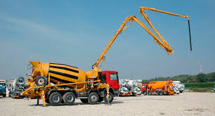 How To Pick The Correct Concrete Pumping Services | Business Advice Free Kids Truck Video Concrete Boom Pump Youtube Pumps Concord 31meter Per L Tebelts China 30m 33m 37m New Design Howo Chassis 63 Meter 5section Rz Alliance Equipment Precision Pumping How To Pick The Correct Services Business Advice Free Cstruction Truckmounted Concrete Pump K60h Cifa Spa Videos Small Model With Ce High Reability Fast Speed Easy Control H