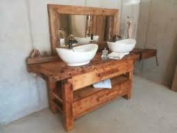 hobelbank badezimmer ausstattung und möbel ebay kleinanzeigen