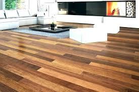 Best Steam Mop For Hardwood Floors Best Steam Mop Hardwood Floors