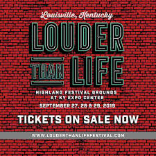 Louder Than Life Music Festival At Highland Festival Grounds ... Online Discount Code La Sagrada Familia March 2019 Cheap 25 Off Steelseries Coupon Codes Top November Deals Are The New Clickbait How Instagram Made Extreme Live Nation Concerts Home Facebook Free Jambo 150 Email Categories Aftershock Music Festival At Discovery Park On 13 Oct Fire And Ice Coupon Black Friday Mega Sale Damcore To Buy Tickets With Ticketmaster Vouchers To Apply A Or Access Your Order 20 Concert Available Now For Tmobile