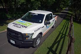 100 Cng Pickup Trucks For Sale 2016 D F150 V8 Gets CNG And LPG Option From 7815 Carscoops