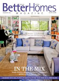 Better Homes Abu Dhabi - November'17 By Hot Media - Issuu Breathtaking Better Homes And Gardens Home Designer Suite Gallery Interior Dectable Ideas 8 Rosa Beltran Design Rosa Beltran Design Better Homes Gardens And In The Press Catchy Collections Of Lucy Designers Minneapolis St Paul Download Mojmalnewscom Best 25 Three Story House Ideas On Pinterest Story I