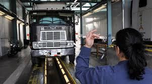 100 Landmark International Trucks Mexico Is Ready For NAFTA Balancing Act Transport Topics