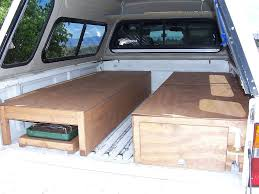 162 Campervan Bed Design Ideas | Bed Design, Truck Camping And Rv A Toppers Sales And Service In Lakewood Littleton Colorado Zsiesf150whitecampersheftlinscolorado Suburban Camper Shells Truck Accsories Santa Bbara Ventura Co Ca Living My Truck Camper Shell Update Youtube Pin By Guido L On Expedition Adventure Mobiles Pinterest Pickup Shell Flat Bed Lids Work In Springdale Ar Of Toppers With Roof Racks Unite Rhino Lings Milton Protective Sprayon Liners Coatings Sleeping Bodybuildingcom Forums Workmate Rtac Accessory Center Soldexpired 42006 F150 Supercrew Microskiff Haside Pull Up