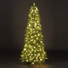 Slimline Christmas Tree Asda by Asda Xmas Trees Christmas Trees Mince His Words