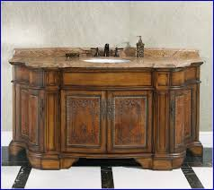 60 inch bathroom vanity single sink canada bathroom home