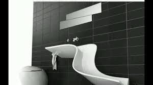 waschtisch für kleines bad schöne