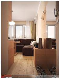 100 Small One Bedroom Apartments CGarchitect Professional 3D Architectural Visualization