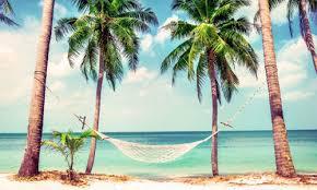 vacance air transat forfait voyages transat forfaits vacances tout inclus