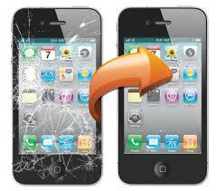 Smartphone Screen Repair Imgur