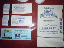 Bonanza Com Coupon Code / Online Discount 2019 Season Passes Silver Dollar City Online Coupon Code For Dixie Stampede Dollywood Tickets Christmas Comes To Life At Dolly Partons Stampede This Holiday Coupons And Discount Dinner Show Pigeon Forge Tn Branson Ticket Travel Coupon Mo Smoky Mountain Book Tennessee Smokies Goguide Map 82019 Pages 1 32