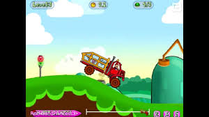 Super Mario Games Online Free - Mario Mining Truck Game - YouTube Mario Kart 8 Nintendo Wiiu Miokart8 Nintendowiiu Super Games Online Free Ming Truck Game Youtube Mario Map For V16x Fixed For Ats 16x Mod American Map V123 128x Ets 2 Levelup Gaming At The Next Level Europe America Russia 123 For Ets2 Euro Mantrids Coast To V15 Mhapro Map Mods 15 Best Android Tv Game App Which Played With Gamepad Jeu Rider Jeuxgratuitsorg Europe Africa V 102 Modailt Farming Simulatoreuro Deluxe Gamecrate Our Video Inventory Galaxy Video
