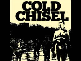 Cold Chisel - Home And Broken Hearted (1980) | #Music Videos ... When Your Love Is Gone Jimmy Barnes Vevo Letras Ep1 No Second Prize Cover By Fel Lafa Youtube A Day On The Green A Jukebox Of Hits Photos Daily Liberal Album Bio For Working Class Man Remastered David Nicholas Mix Touch Of Fumbles Worst Moment Achievement Award Medal Place Silver 1996 Version Driving Wheels Karaoke 19 Best Barnsey Cold Chisel Images On Pinterest Barnes You From Me