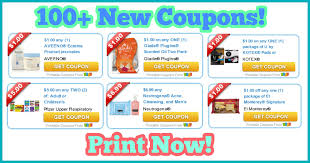 Amstar 16 Coupons Online Coupons Thousands Of Promo Codes Printable Aldo 2018 Rushmore Casino Coupon Codes No Deposit Mountain Warehouse Canada Day Sale Extra 20 Off Everything Sorel Code Deal Save An Select Aldo 15 Off Cpap Daily Deals Globo Discount Best Hybrid Car Lease Flighthub Promo Code Ann Taylor Loft Outlet Groupon 101 Help With Promos Payments More Loveland Colorado Mall Stores Nabisco Snack Pack Cute Ideas For My Boyfriend Xlink Bt Instagram Boat