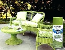 painting wicker furniture with chalk paint – srjccsub