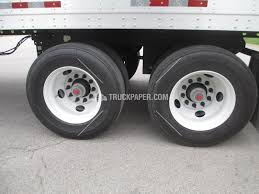 2019 Great Dane Trailer, Sioux Falls SD - 116217839 ... Home Ak Truck Trailer Sales Aledo Texax Used And Paper Peterbilt 389 Best Resource Fresh Fast Track Your Trailers New Trucks Paper Essay Service Lkhomeworkvzeyingrityccretesolutionsus Model Of A Truck Stock Vector Martin2015 138198784 Advanced Driving School Fontana Ca Gezginturknet Rolls In Trailer Photo 86365004 Alamy On Twitter Find All Our Latest Listings Added Realtime Displays Provide Location Triggered Ads Traffic Pedigree Salem Nd Stock Image Image Yellow 85647