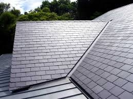 slate roofing repair installation great lakes construction