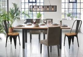 Cheap Dining Room Sets Uk by Buy Bronx 6 8 Seater Extending Dining Table From The Next Uk