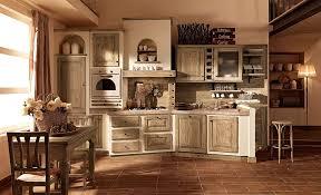 rustikale landhausstilküchen aus italien paolina oggi