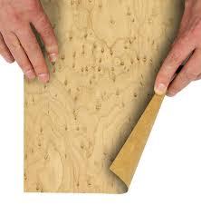 Birdseye Maple Veneer Dresser by Maple Birds Eye Heavy Fig Paper Back Veneer Sheet 2 U0027 X 8 U0027 Roll