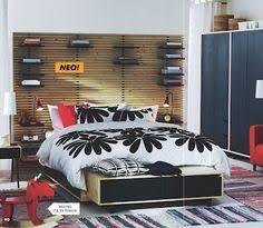 Ikea Mandal Headboard Instructions by Headboards Ikea Ikea M Fetching Bedrooms Projector Headboards