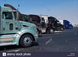 Big Rig Trucks Parked At Rest Area. California. USA Stock Photo ... 2016 I75 Chrome Shop Custom Truck Show Big Rigs Pride And Polish Photos From Rig Vintage Racing At Anderson Motor Rig Trucks Parked Rest Area California Usa Stock Photo Trucks Bikes Beautiful Babes Youtube Semis Virgofleet Nationwide Big Head On Picture And Royalty Free Image New Trailer Skirt Improves Appearance Of Trucker Blog Traffic Update Needles Ca Us 95 Reopens After Jackknifed Big Nice Pictures Convoybrigtruckshow4 Convoybrigtruckshow2 Driver Dies Car Slams Into Truck In Chula Vista