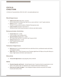High School Activity Resumes - Focus.morrisoxford.co High School Resume 2019 Guide Examples Extra Curricular Acvities On Your Resume Mplate Job Inquiry Letter Template Fresh Hard Removal Best Section Beefopijburgnl Cover For Student 8 32 Cool Co In Sample All About Professional Ats Templates Experienced Hires And College For Application Of Samples Extrarricular New Professional Acvities Sazakmouldingsco Career Center Rochester Academy
