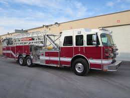 Petoskey Buys $1.1 Million Fire Truck | Featured-pnr ... Apparatus Sale Category Spmfaaorg Buy Tonka Motorised Fire Truck Online At Toy Universe Privately Owned And Antique Apparatus Njfipictures Used Trucks For 1993 Freightliner Rescue Youtube Stock For Danko Emergency Equipment Eone Vehicles And Products Archive Jons Mid America Affordable In Austin Tx Have On Cars Design Ideas Dallasfort Worth Area News Avigo Ram 3500 12 Volt Ride On Toysrus Firetrucksforsalenet Latest Sales Ladder Aerials Firetrucks Unlimited