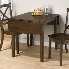 Wayfair Round Dining Room Table by Dining Room Crate And Barrel Round Dining Table For Beautiful