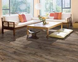 16 best flooring images on pinterest flooring ideas basement
