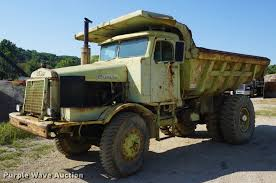 Euclid R15 Haul Truck | Item DD6487 | SOLD! October 11 Const... Euclid Dump Truck Youtube R20 96fd Terex Pinterest Earth Moving Euclid Trucks Offroad And Dump Old Toy Car Truck 3 Stock Photo Image Of Metal Fileramlrksdtransportationmuseumeuclid1ajpg Ming Truck Eh5000 Coal Ptkpc Tractor Cstruction Plant Wiki Fandom Powered By Wikia Matchbox Quarry No6b 175 Series Quarry Haul Photos Images Alamy R 40 Dump Usa Prise Retro Machines Flickr Early At The Mfg Co From 1980 215 Fd Sa