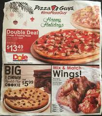 Pizza Guys - Order Food Online - 18 Photos & 24 Reviews - Pizza ... Coupons Pizza Guys Ritz Crackers Hungry For Today Is National Pepperoni Pizza Day Here Are Guys Pizzaguys Twitter Coupon Guy Aliexpress Coupon Code 2018 Pasta Wings Salads Owensboro Ky By The Guy Dominos Vs Hut Crowning Fastfood King First We Wise In Columbia Mo Jpjc Enterprises Guys Pizza Cleveland Oh Local August 2019 Delivery Promotions 2 22 With Free Sides Singapore Flyers Codes Coupon Coupons Late Deals Richmond Rosatis