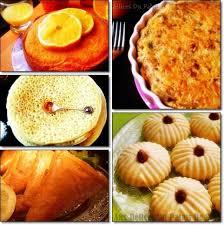 recettes de cuisine m馘iterran馥nne cuisine m馘iterran馥nne definition 28 images d 233 coration