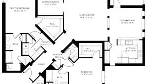 Standard Toilet Room Size Average Of Living Bedroom Square Feet In Dimensions