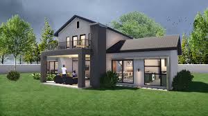 104 Architecture Of House Welcome To Inhouseplans Com The Plan Superstore