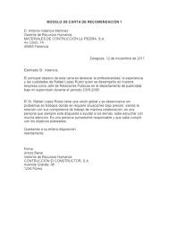 Legalizaciones Consulado General Del Estado Plurinacional De
