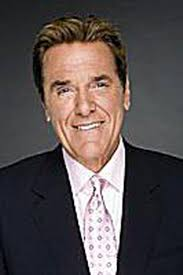 Chuck Woolery: Consummate Game Show Host Newport Beach Oc Political Northwestern Page 34 Georgia Northwesterns Bobcat Blog 52 Best 1961 Images On Pinterest Actors November And He Is Co Hosts Of The Show Lingo Chuck Woolery Stacey Hayes Pictures Evans Funeral Homes Obituaries July 2014 60 Talk Hostess Funny People Wake Forest Magazine Summer 2011 By University Issuu Gameshow Hosts The 2016 Usa Presidential Election Annual Report Oklahoma Christian Smfa Art Sale Wner Electric Posts Facebook Teri Nelson Biography Famous 2017