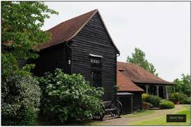Wedding Open Day Crabbs Barn Archives - David Islip Photography Crabbs Barn Styled Essex Wedding Photographer 17 Best Images About Kelvedon On Pinterest Vicars Light Source Weddings 12 Of 30 Wedding Photos Venue Near Photography At 9 Jess Phil Pengelly Martin Chelmsford And Venue Alice Jamie
