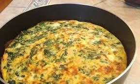 cuisine cookeo recettes cookeo idées et recettes plus de 500 recettes