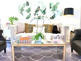 Cheap Living Room Ideas Uk by Decorations Leopard Print Home Decor Uk Animal Print Home Decor