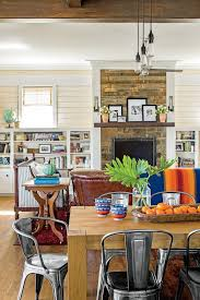 Southern Living Living Room Photos by 516 Best Living Family Rooms Images On Pinterest