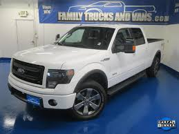 Denver Used Cars - Used Cars And Trucks In Denver, CO - Family ... 2018 Detroit Auto Show Why America Loves Pickups Enjoy Your New Ford Truck Hatch Family Sam Harb Emergency Plumbing And Namnun Family Looking To Give Back In Dads Name Northeast Times Lawrence Motor Co Manchester Nashville Tn Used Cars Nice Truck Trucks Pinterest How The Ridgeline Does Well As A Work Or Vehicle Denver Co The Brick Oven Pizza Home Facebook Ram Using Colors On Farm Thedetroitbureaucom