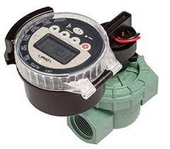 Orbit Hose Faucet Timer Manual by Low Pressure Rain Barrel Water Timer