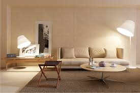 Wood Tripod Floor Lamp Target by Living Room Sectional Floor Lamp Target Glass Floor Lamp Living
