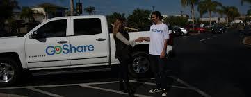 100 Truck Driving Jobs In San Antonio Driver Delivery Job Mover Job GoShare