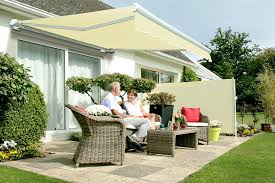 3.0m Full Cassette Electric Awning (Ivory, 3m): Amazon.co.uk ... Patio Ideas Sun Shade Electric Triangle Outdoor Weinor Awning Fitted In Wiltshire Awningsouth Using Ideal Fniture Of Awnings For Large Southampton Home Free Estimates Elite Builders By Elegant Youtube Twitter Marygrove Shades Remote Control Motorized Retractable Roll 1000 About On Pinterest Blinds 12 X 10 Sunsetter Deck Pergola Designs Wonderful Building A