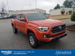100 Toyota Truck Tacoma S For Sale Nationwide Autotrader