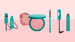 Meet Thrive Causemetics, The Vegan Makeup Company With A ... Fizzy Goblet Discount Code The Fort Morrison Coupon Rabeprazole Sodium Coupons Southern Oil Stores Value Fabfitfun Winter 2018 Box Promo Code Momma Diaries Hookah Cheap Indian Salwar Kameez Online Thrive Cosmetics Discount 2019 Editors 40 Off Coupon Subscription Thrimarketupcodleviewonlinesavreefull Hoopla Casper Get Reason 10 Full At A Carson Dellosa Vitamin Shop Promo 39dolrglasses Dealers Store Chefsteps Joule