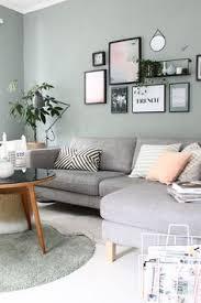 16 skandinavisches wohnzimmer ideen skandinavisches